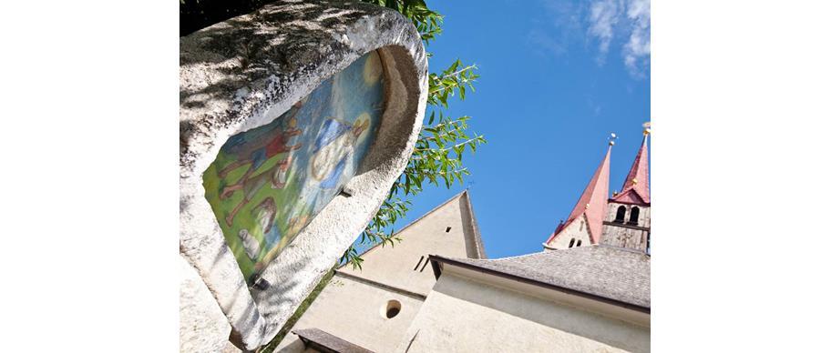 wallfahrtskirche-maria-trens-mb-0008ek