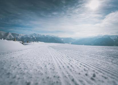 Wetter Sterzing Südtirol 14 Tage